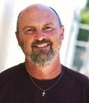 Mark Cowpersmith is God Religious